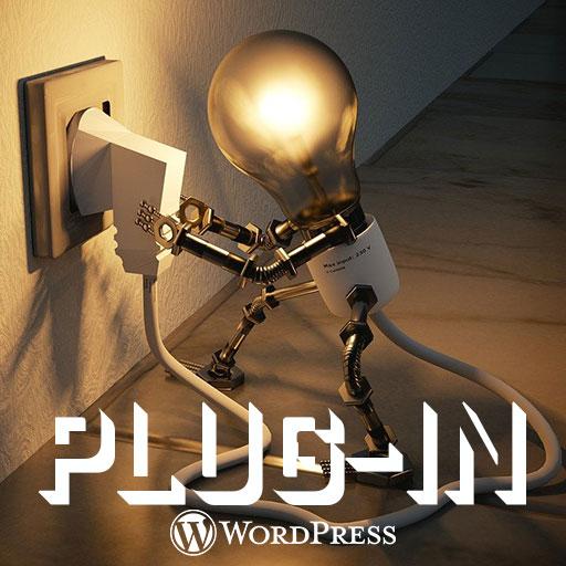 WordPressのおすすめプラグイン